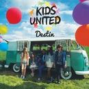 Destin/Kids United