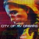Lost Me/Mary Komasa