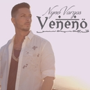 Veneno (Teaser)/Nyno Vargas