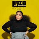 Good As Hell (Remixes)/Lizzo