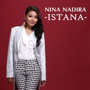 Istana/Nina Nadira