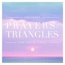 Prayers / Triangles (Com Truise Remix)/Deftones