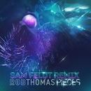 Pieces (Sam Feldt Remix)/Rob Thomas