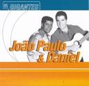 Gigantes/João Paulo & Daniel