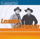 Gigantes/Leandro and Leonardo