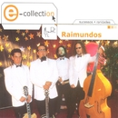 E-Collection/Raimundos
