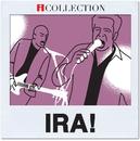 iCollection/Ira!
