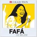 iCollection/Fafá de Belém