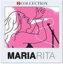 iCollection/Maria Rita