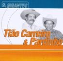 Gigantes/Tião Carreiro & Pardinho