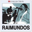 iCollection/Raimundos