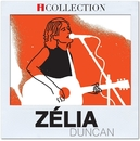 iCollection/Zélia Duncan