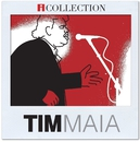 iCollection/Tim Maia