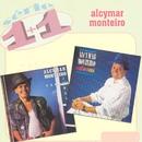 Um Mais um/Alcymar Monteiro