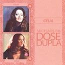 Sucessos em Dose Dupla/Célia