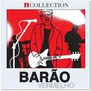 iCollection - Barão Vermelho/Barão Vermelho