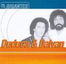 Gigantes/Duduca & Dalvan