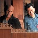 Tudo de Bom Rick & Renner/Rick & Renner