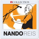 iCollection/Nando Reis