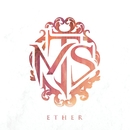 Ether/Make Them Suffer