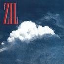 Zil/Banda Zil