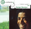 E-Collection/Jorge Ben Jor