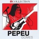 iCollection/Pepeu Gomes
