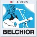 Belchior - iCollection/Belchior