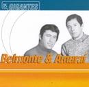Gigantes/Belmonte & Amaraí