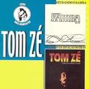 Dois Momentos - Vol.2/Tom Zé