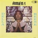 Amen/Della Reese