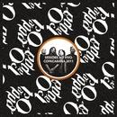 O Rappa: Sessões Ao Vivo - Copacabana (2011)/O Rappa