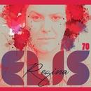 Elis 70 Anos/Elis Regina
