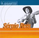 Gigantes/Sérgio Reis