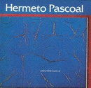 Zabumbe-Bum-A (Remasterizado)/Hermeto Pascoal