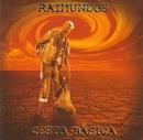 Cesta Básica/Raimundos