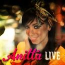 Anitta Live/Anitta
