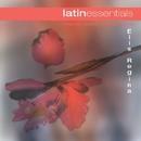 Latin Essentials/Elis Regina
