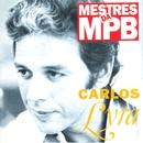 Mestres da MPB/Carlos Lyra