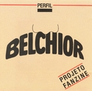 Perfil (Projeto Fanzine)/Belchior