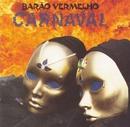 Carnaval/Barão Vermelho
