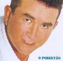 O Pobretão/Amado Batista