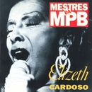 Mestres da MPB/Elizeth Cardoso