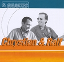 Gigantes/Chrystian & Ralf