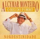 Nordestinidade/Alcymar Monteiro
