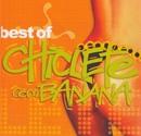 Best Of/Chiclete Com Banana