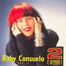 2 é Demais (Volume 02)/Baby Consuelo