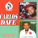 Dois Momentos/Carlos Dafé