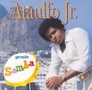 Geração Samba/Ataulfo Jr.