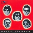 Pop Brasil/Barão Vermelho